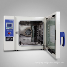 225L Industrial electric high temperature aging test oven