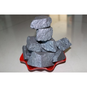 Ferro Calcium Silicon Alloy klomp