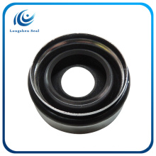for auto air conditioner, mechanical shaft seal HFDKS32, compressor seal