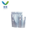 High Quality Health products Creatine monohydrate Price