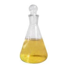 diméfluthrine 95% 96% tc CAS 271241-14-6 prix avantageux