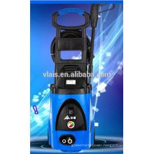 High presure car mat cleaning machine