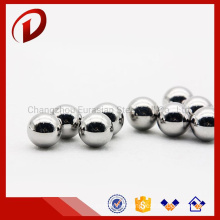AISI440c/SUS440c Solid Magnetic Surface Polishied Stainless Steel Ball for Wheel Bearing