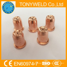 the price of plasma part trafimet s75 nozzle