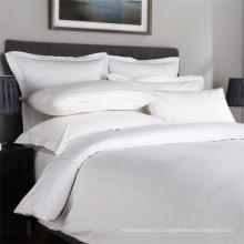 Одеяло/одеяло/дуна одеяло и шамс для гостиницы/больницы/дома