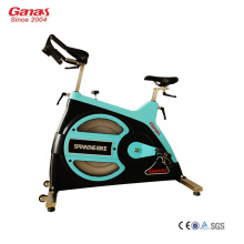 Bike Fitness Luxury Commercial Use Spin Bike