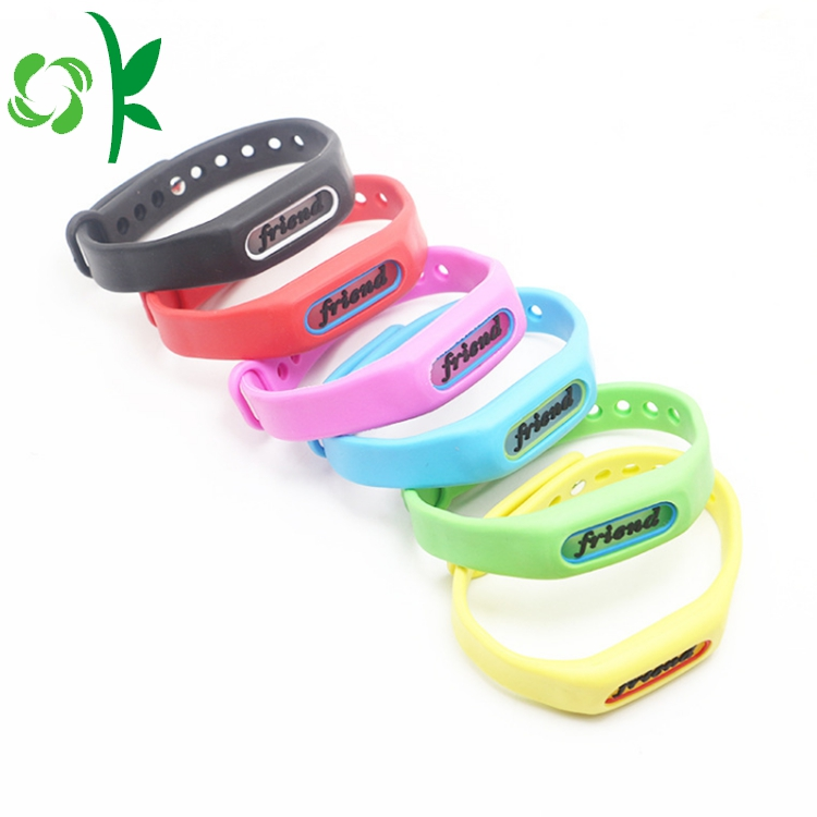 Top Grade Anti Mosquito Bands