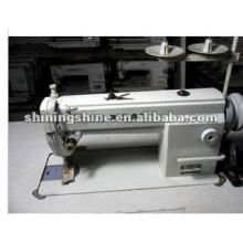 professional supply used Typical t-shirt sewing machine