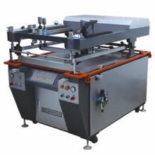 TM-120140 Oblique Arm Halftone Rips Screen Printer