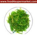 Gefrorene Algen Salat-Fertig zum Essen Gerichte