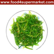 Frozen Seaweed Salad-Ready to Eat Dishes
