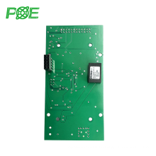 94v0 pcb for power supply multilayer pcb board