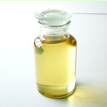 Ascorbyl Tetra 2 hexyldecanoate 183476-82-6