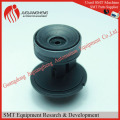 AA8XF06 Fuji NXT H04S 15.0G Nozzle For SMT Machine