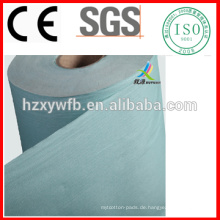 Spunlace Nonwoven Lint Free Industrial Cleaning Wipes Industrial Cleaning Rags