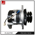 alternator 48v made in china