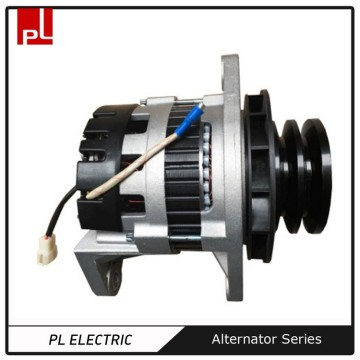 300901-00007 30090100007 24V 50A 5kw low rpm alternador