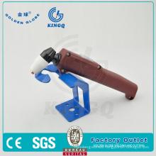 Kingq Esab PT31 Air Cooled Plasma Cutting Torch