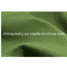 2015 High Quality Knitting Roma Fabric for Garment