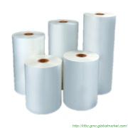 BOPP offset printing materials