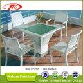 4 Sitzplätze Outdoor Ding Set (DH-6131)