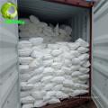Fonte da fábrica de CH4N2S Baixo preço 99 thiourea para auxiliares de tingidura