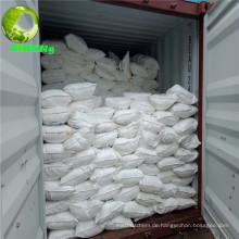 25 kg gewebte Beutel 99,0% Min. Thioharnstoffdioxidpulver CAS62-56-6