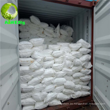 Bolsas tejidas 25KG 99.0% Min polvo de dióxido de tiourea CAS62-56-6