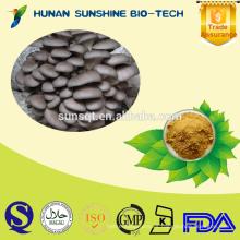 Extracto de seta de ostra 100% natural 10% -50% Beta D Glucano