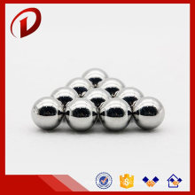 G10-G1000 4.763-45mm Magnetic Stainless Steel Ball for Writing Instruments, Bearing, Bike Parts