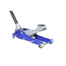 2017 best selling 2.5ton floor jack in China