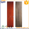 Good service factory directly painting mdf cabinet doors