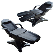 WHOLESALE multifonctionnel Tattoo Chair Yilong Tattoo Factory Direct
