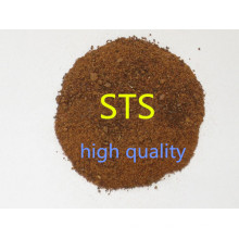 Hot Sale Shrimp Meal with High Quality