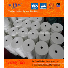 500D tecido de fibra de vidro 1000D fábrica preço