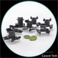 EF20 Made in China Phenolic Transformer Bobbin