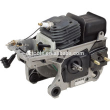 good-quality crankcase for 1E40F-5A /1E40F-6A brush cutter