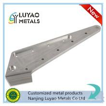 CNC Machining Part and Aluminum Machining