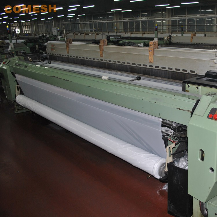 polyester screen printing mesh (26)