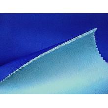 Tissus en polaire polaire cémentés CVC (LAMINATION & TPU)