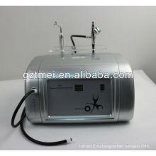 Кислородное оборудование для гипербарических камер
