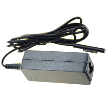 12V 2.58A 40W AC Adapter für Microsoft Surface
