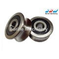 LFR5201NPP Guide roller bearings