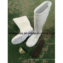 Heavy-Duty Industriearbeit Stiefel, Herren Schuhe Herren Sicherheitsschuh
