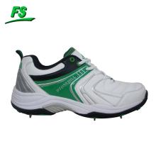 шипы обувь сверчка