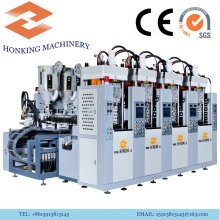 Oversea Service Available Shoe Making Machine