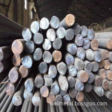 Steel Dowel, Steel Structure of Melbourne Airport Project