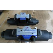 Directional Control Valve DSG-03-3c60-DC-24V Solenoid Valve
