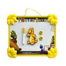 Kids Magic Writing Board Toys-RM697