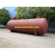50000l Propane Underground Storage Vessels